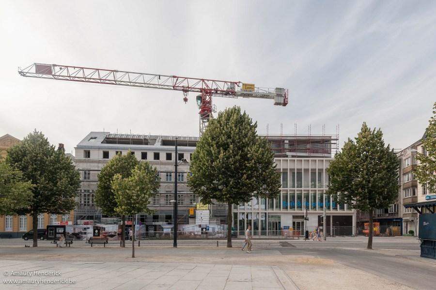 ADH_Binnenstad_015