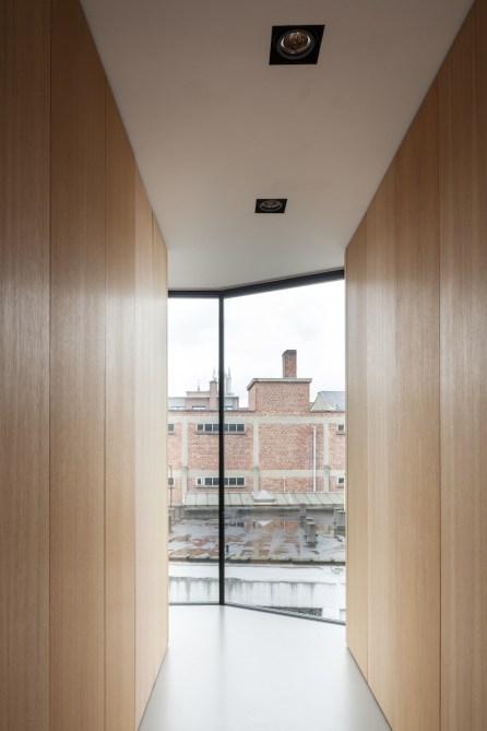 mias-sys-steven-vandenborre-architecten-tim-van-de-velde-abeel-house-2