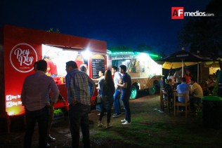 foodtruck-6