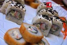 karnaval-sushi-13