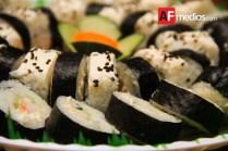 karnaval-sushi-16