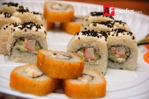 karnaval-sushi-2