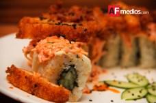 karnaval-sushi-6