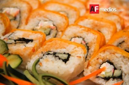 karnaval-sushi-7
