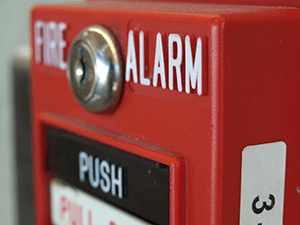 Protect your home from fire with smart electrical maintenance