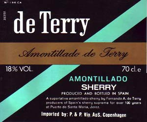 terry_amontillado_puertosantamaria