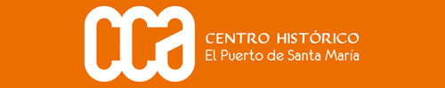 logo2_cca_puertosantamaria