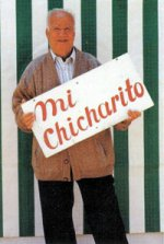 michicharito_puertosantamaria