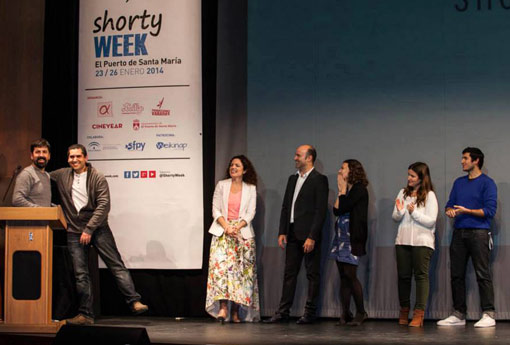 SHORTYWEEK1_clausura_puertosantamaria