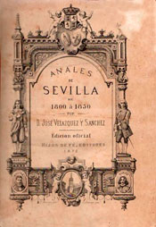 analesdesevilla_1872