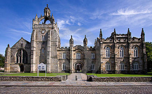 college-chapel-de-la-universidad-de-aberdeen