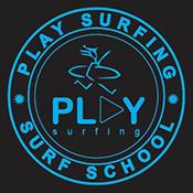 playsurfing_logo_puertosantamaria