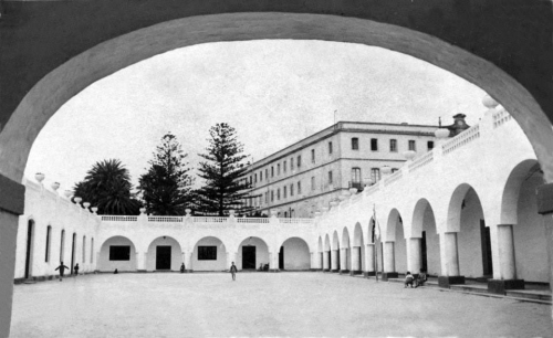 patio-de-primaria-safa