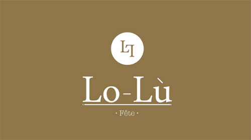 lolu-fete-logo-puertosantamaria