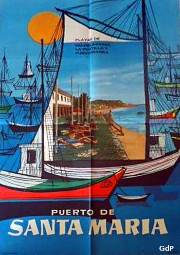 cartel-playas-puertosantamaria
