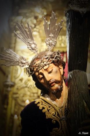 besamanos-humildad-calvario-buensuceso (2)