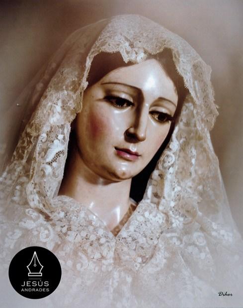 006 Virgen del Patrocinio