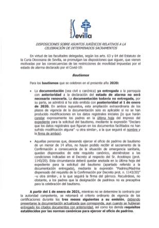 006 Decreto