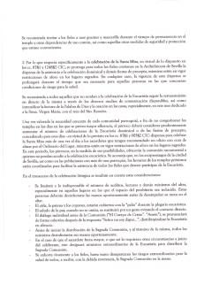 011 Decreto