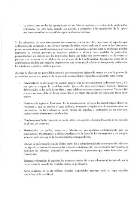 012 Decreto