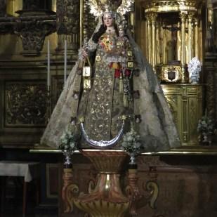 Carmen San Cayetano Arroyo (3)