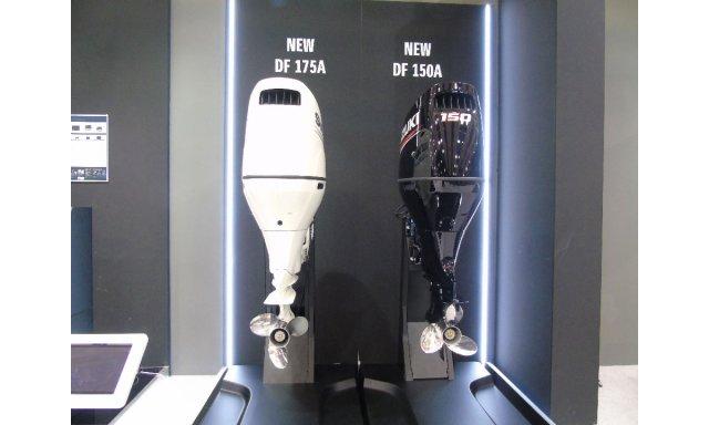 Listino Suzuki 2019 invariato