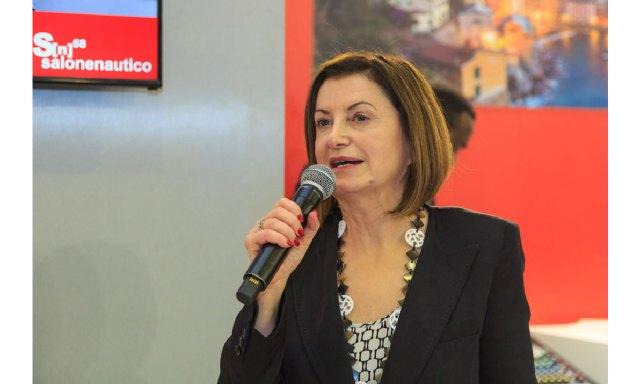 Demaria denuncia atteggiamenti illegittimi di Bénéteau
