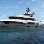 Floating Life: il progetto K47 Taxila