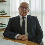 Paolo Duò, neo presidente
