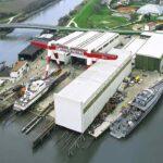 Cantiere Navale Vittoria