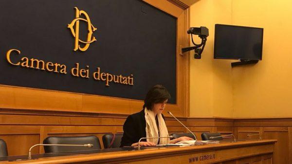 Commissione d'inchiesta sui rifiuti. I risultati