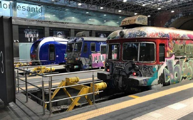 I dati sulla mobilità regionale. Caro biglietti e meno treni