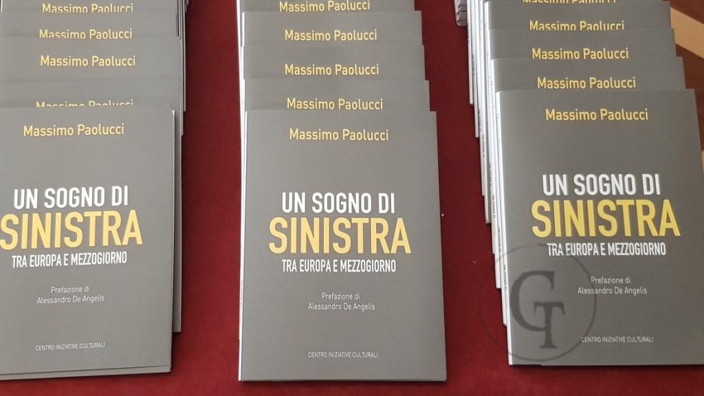 Le prospettive politiche in Campania. L'analisi di Massimo Paolucci