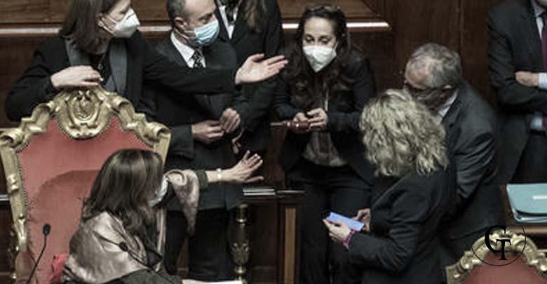 Cosa davvero non hanno capito gli italiani di questa crisi politica?