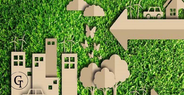 Valutazioni di Impatto Ambientale e grandi opere