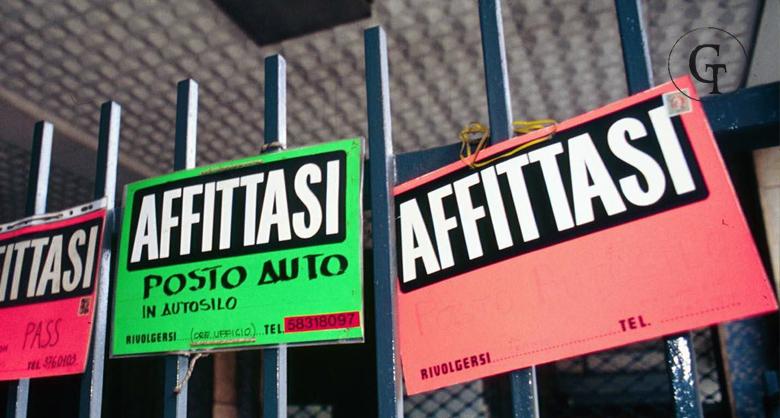 Vivere a Milano: dove prendere casa in affitto nel capoluogo lombardo