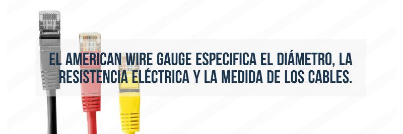 especificaciones-american-wire-gauge