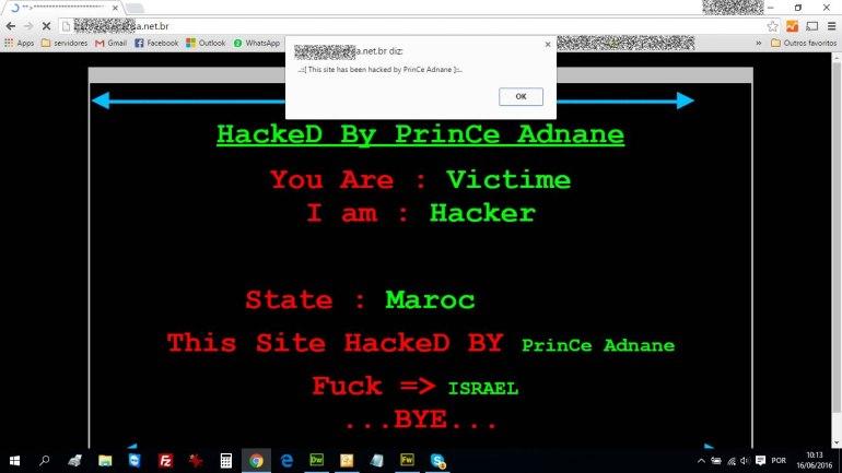 invasão hacker ocorrida este mês de junho/16, num dos servidores compartilhados da Hostgator. Ninguem explica nem fala coisa com coisa, mas aparentemente estavam usando WHM/Cpanel desatualizado ou não original. Nunca vamos saber a verdade. Mas a batalha para se limpar um servidor cheio de websites é algo tão colossal que apenas se você já enfrentou, saberá o que é.