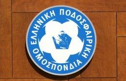 Κινήσεις πανικού από Πιλάβιο – στέλνει το θέμα του ΟΦΗ στην Football League