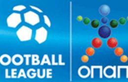 Super League vs Football League = 2