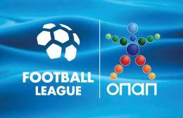 Παρέτεινε τα συμβόλαια η Football League