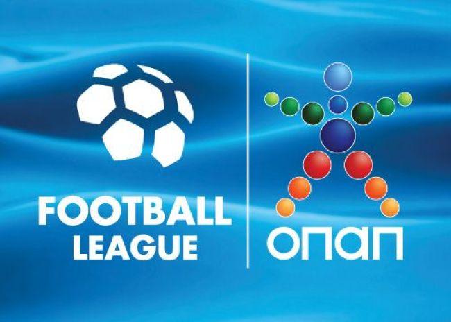 Άτακτη υποχώρηση από την Football League…