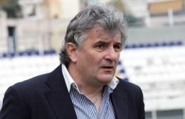 Παραιτήθηκε ο Τσίρκοβιτς