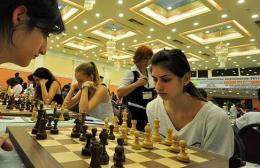 Nέες επιτυχίες για τους σκακιστές και τις σκακίστριες του ΟΦΗ