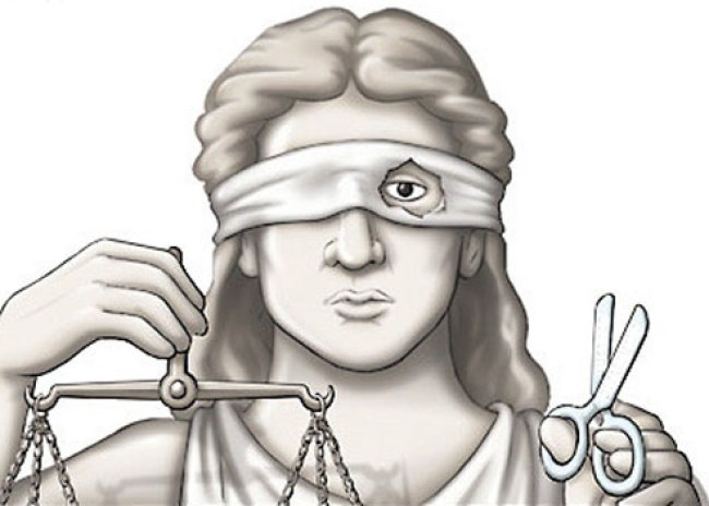 «Καίνε» Αστέρα Τρίπολης, Κέρκυρα, Λεβαδειακό οι νέες διώξεις