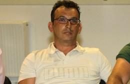 Ανδρέας Μανουσάκης στο Gentikoule – «μην βλέπετε παντού φαντάσματα»