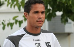"""Σόουζα: """"Κάθε ποδοσφαιριστής δουλεύει για να είναι έτοιμος όταν του ζητηθεί"""""""