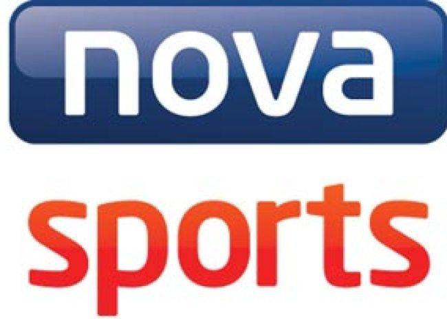 Ανακοίνωση της NOVA για το φιλικό του ΟΦΗ με τον Ολυμπιακό