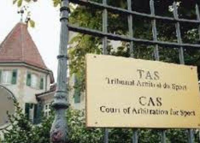 Σε δύο μέτωπα κινείται ο ΟΦΗ / Προσέφυγε στο CAS κ' κατέθεσε αίτηση ανάκλησης στην ΦΙΦΑ