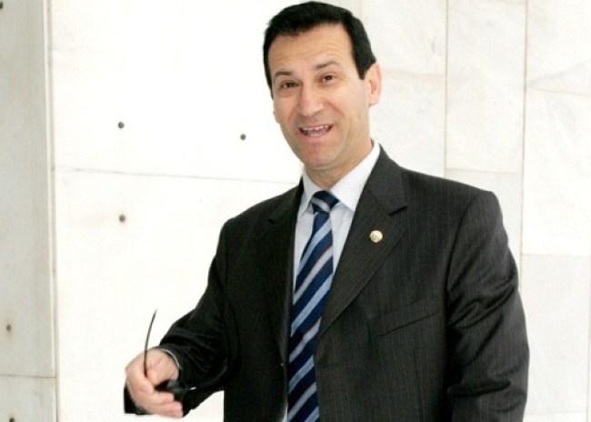 Bασιλάκης: «Έγιναν κραυγαλέα λάθη από τον Μήτσιο»